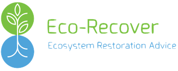 Eco-recover
